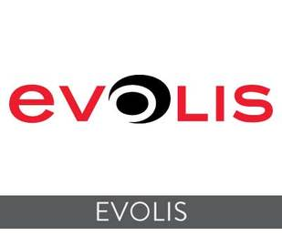 browse all evolis id card printer models