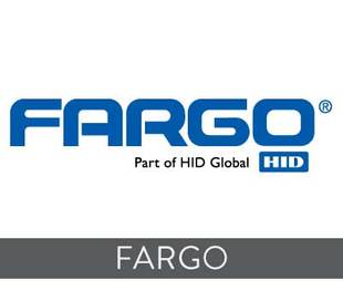 we sell all fargo id card printer models