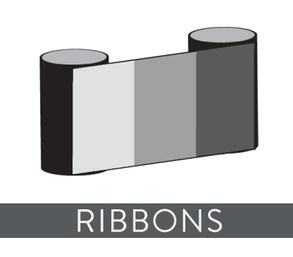 buy id printer ribbons in bulk