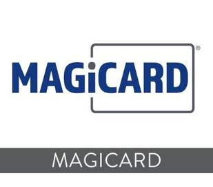 View all of magicard id card printer models