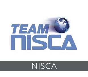 check out all the nisca id card printer models